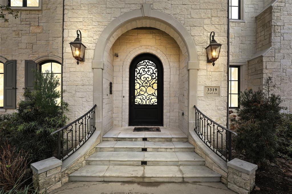 Highland Park Neighborhood Home For Sale - $3,799,000