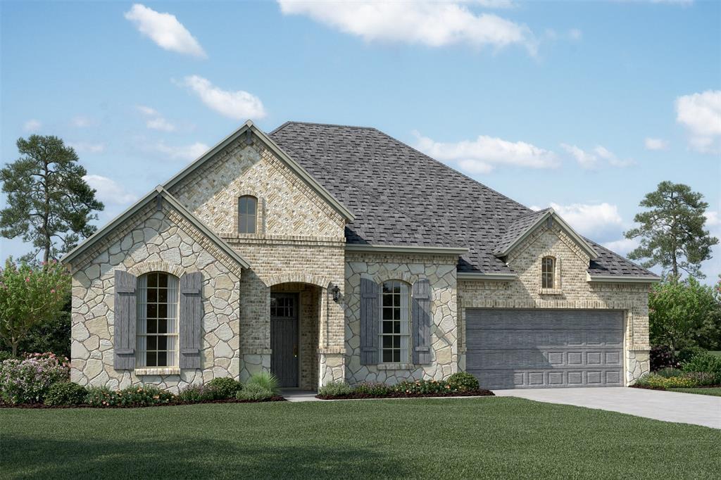 Murphy Neighborhood Home - Pending - $459,900