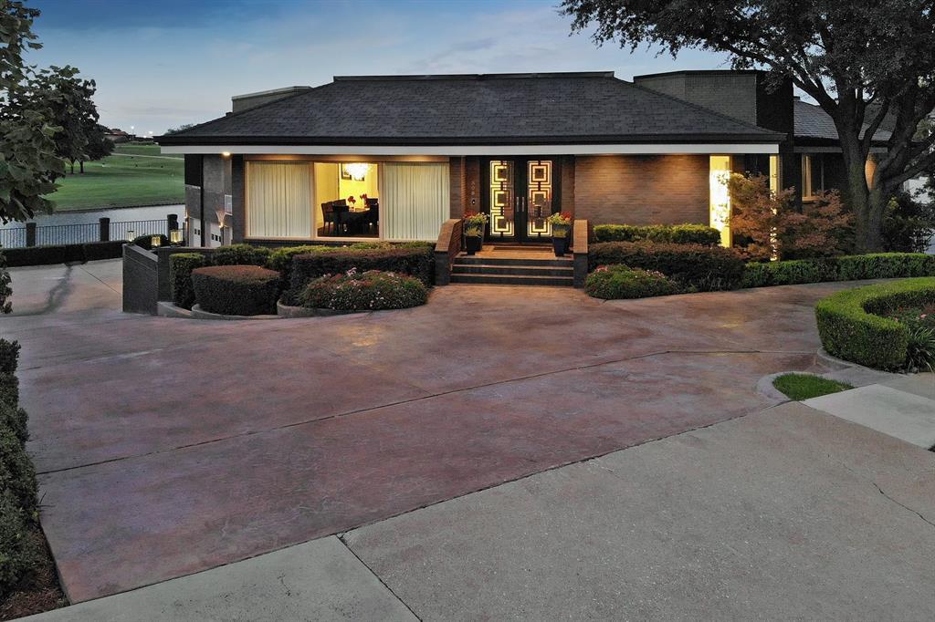 Irving Neighborhood Home For Sale - $1,899,000