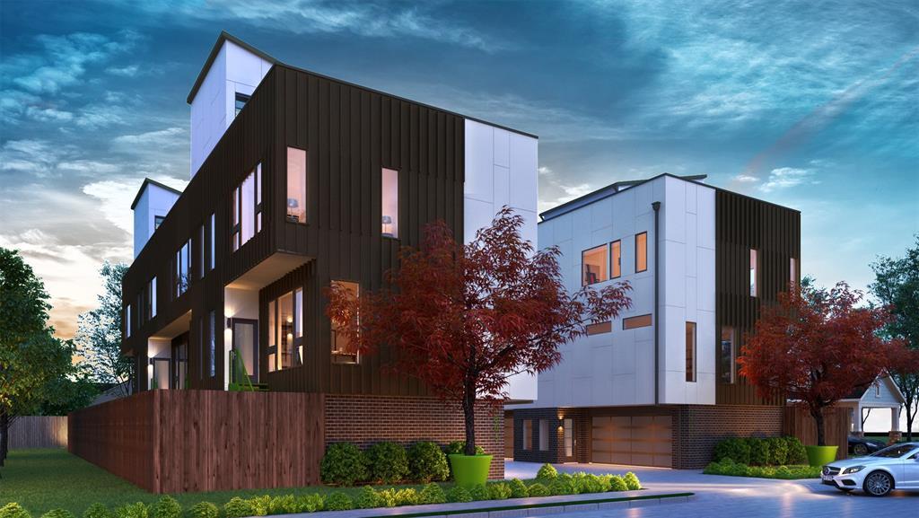 Dallas Neighborhood Home For Sale - $419,900