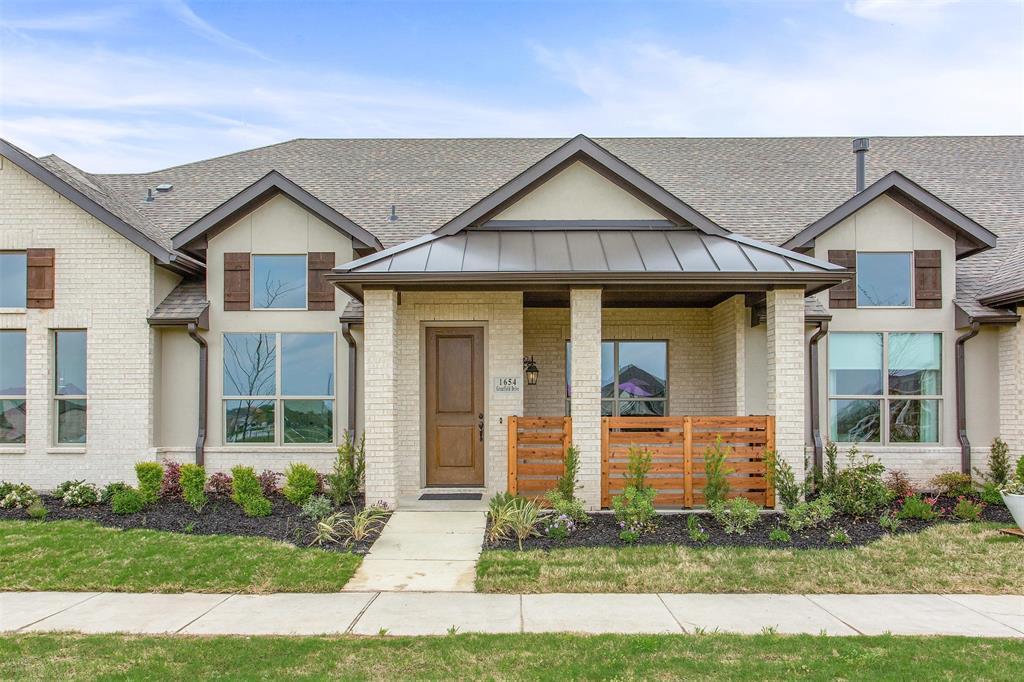 Garland Neighborhood Home For Sale - $303,890