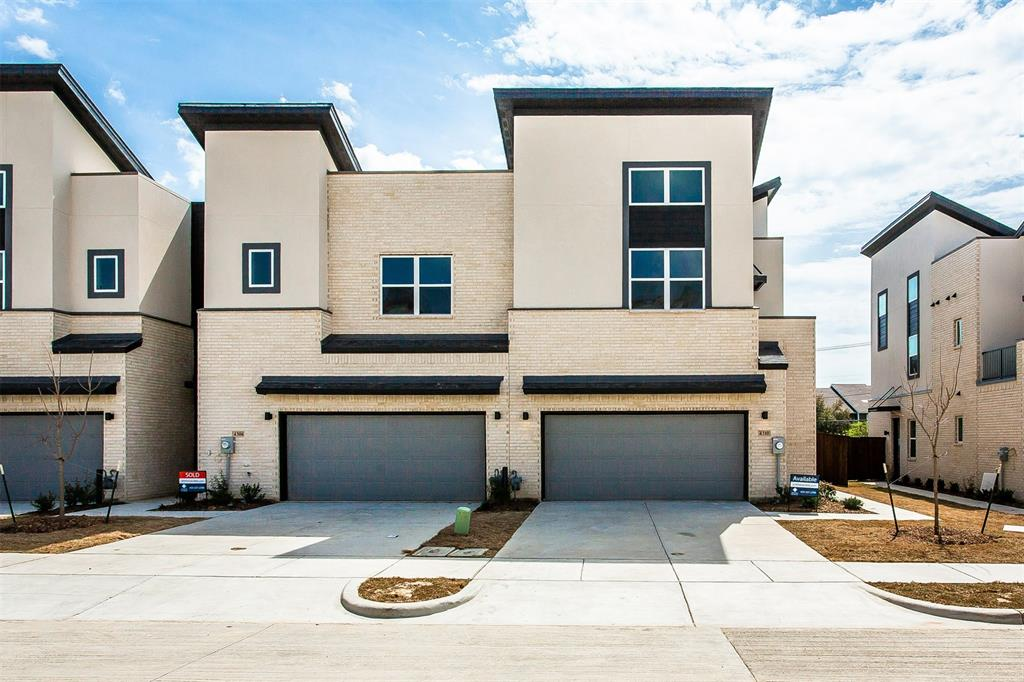 Irving Neighborhood Home For Sale - $300,000
