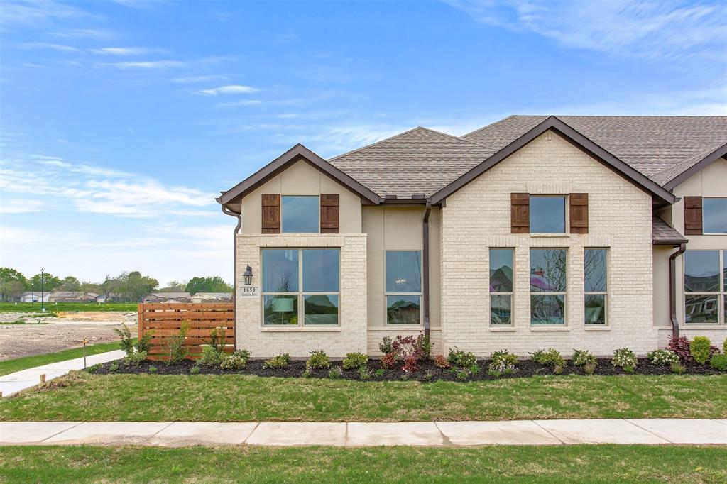 Garland Neighborhood Home For Sale - $315,990
