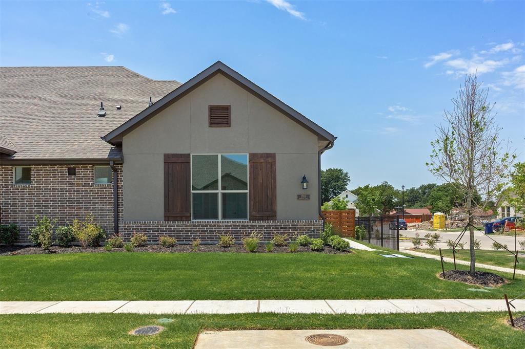 Garland Neighborhood Home For Sale - $317,000