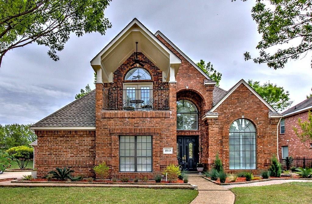 Garland Neighborhood Home For Sale - $297,900