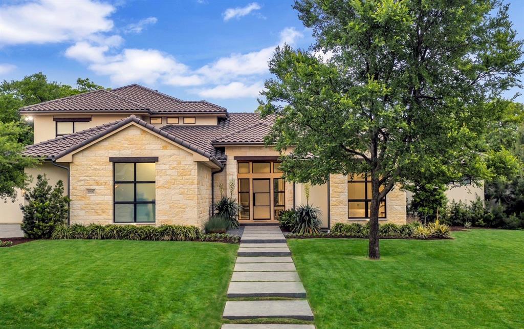Dallas Neighborhood Home For Sale