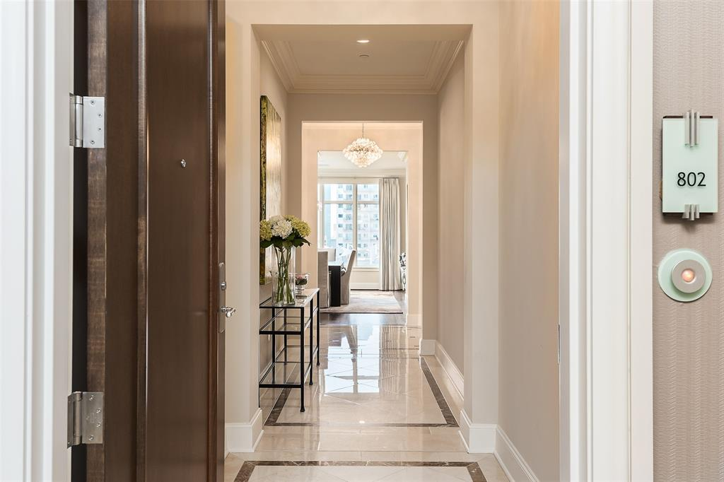 Dallas Neighborhood Home For Sale - $1,899,000