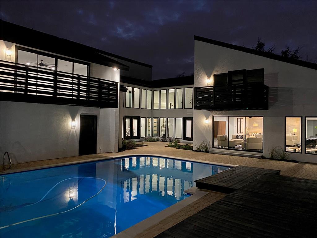 Dallas Neighborhood Home - Pending - $995,000