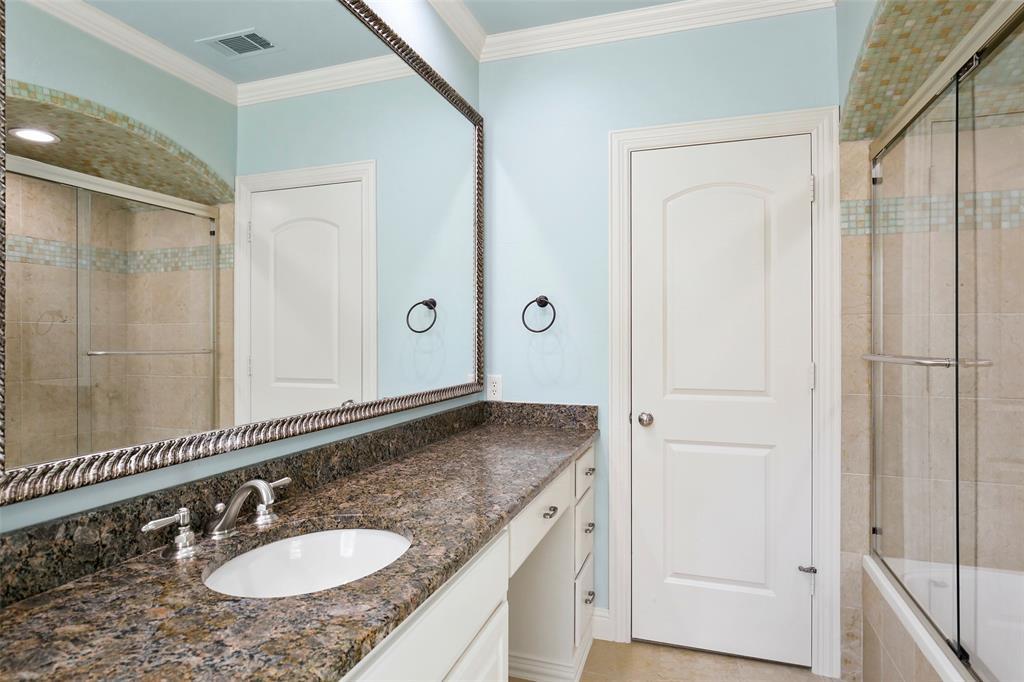 Dallas Neighborhood Home For Sale - $2,245,000
