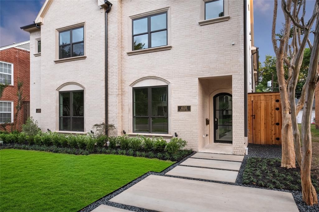 University Park Neighborhood Home For Sale - $1,395,000