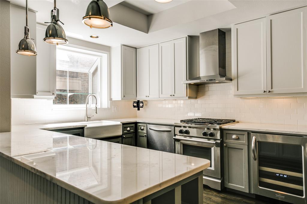 University Park Neighborhood Home For Sale - $799,000