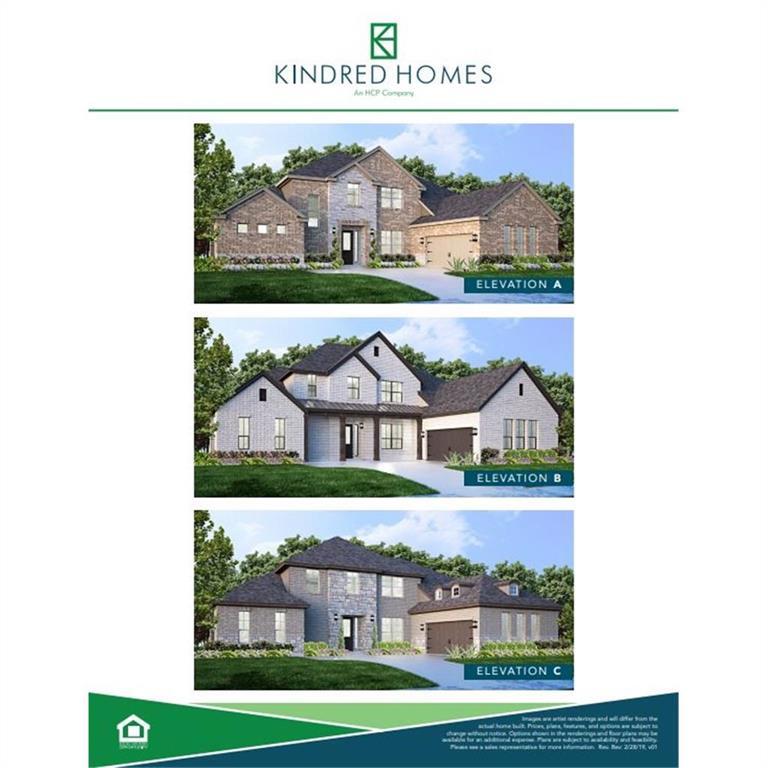 Sunnyvale Neighborhood Home For Sale - $489,900