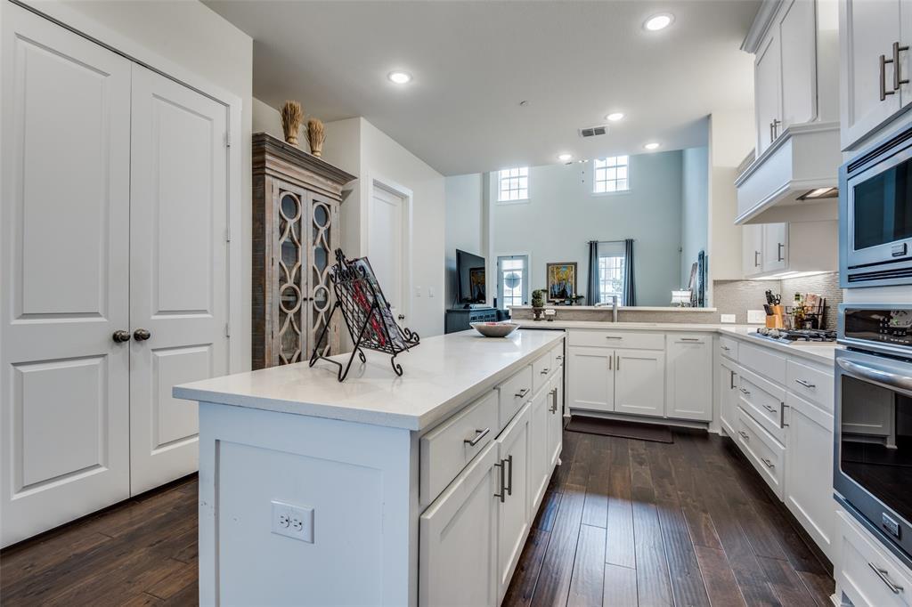 Allen Neighborhood Home For Sale - $365,000