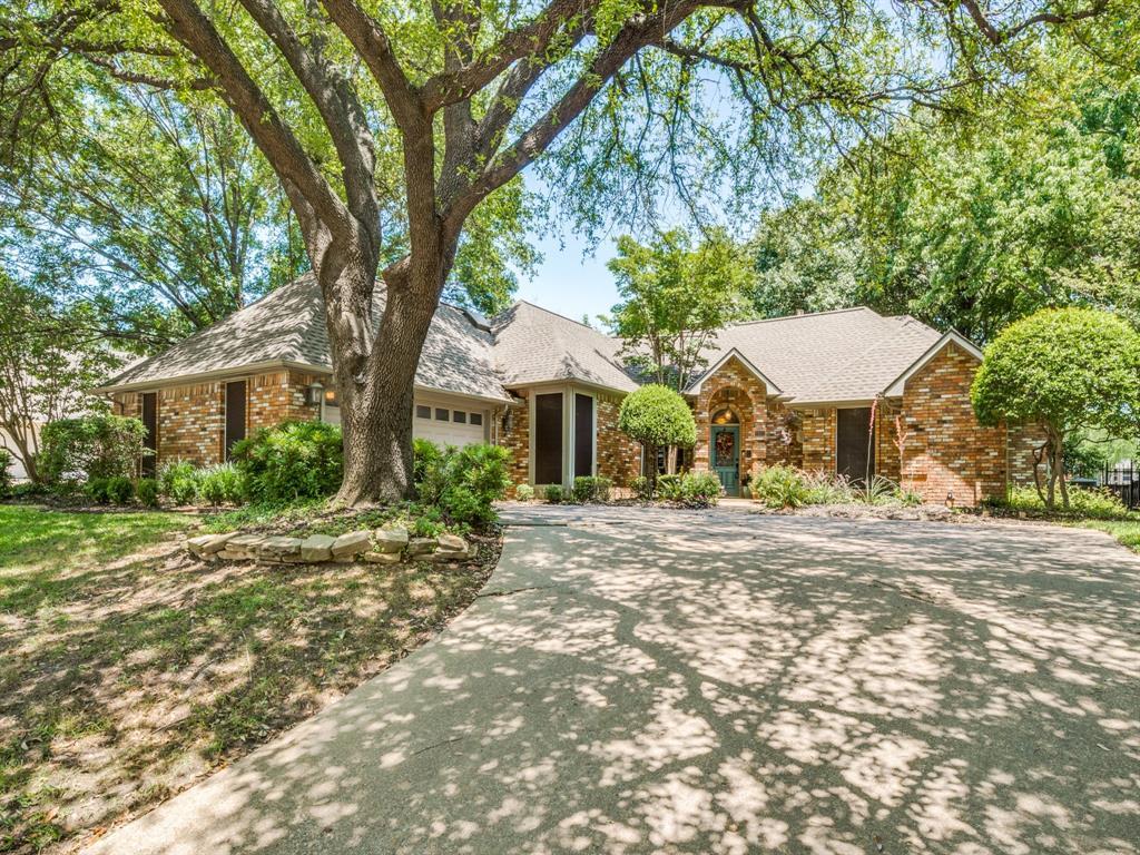 Garland Neighborhood Home For Sale - $339,900