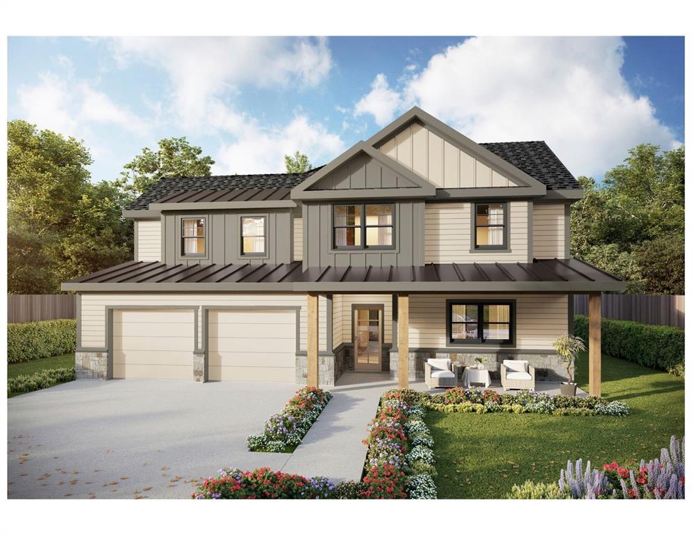 Dallas Neighborhood Home For Sale - $865,000