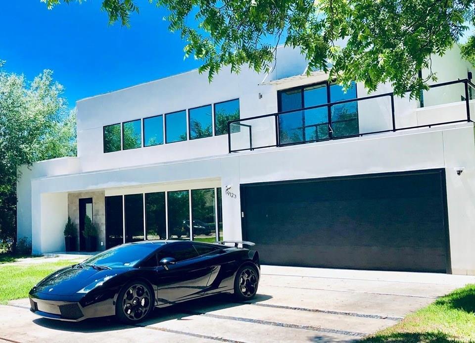 Dallas Neighborhood Home For Sale - $875,000