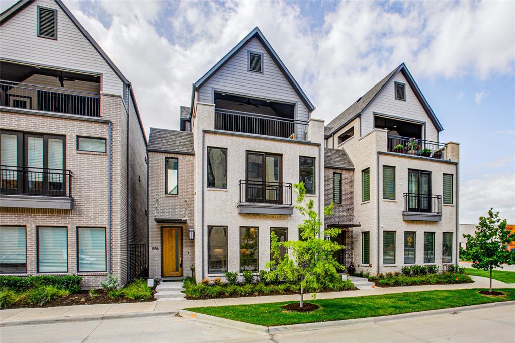 Richardson Neighborhood Home For Sale - $700,000