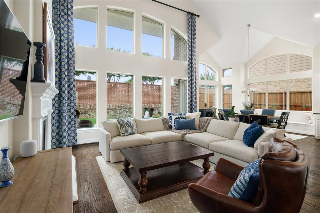 Allen Neighborhood Home For Sale - $674,900