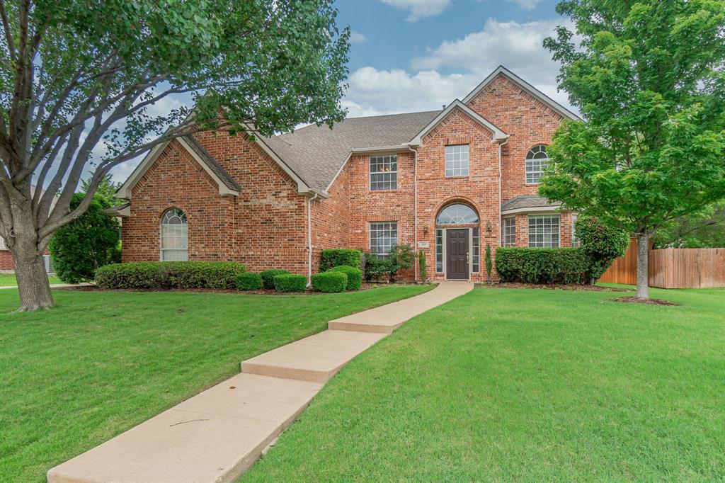 Murphy Neighborhood Home For Sale - $419,900