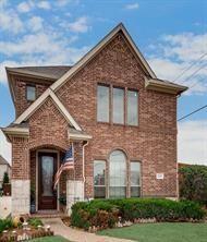 Plano Neighborhood Home For Sale - $368,000
