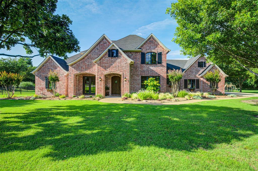 Parker Neighborhood Home For Sale - $725,000