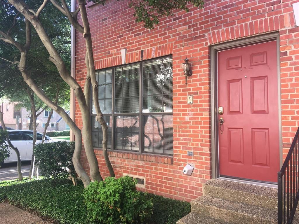 University Park Neighborhood Home For Sale - $295,000