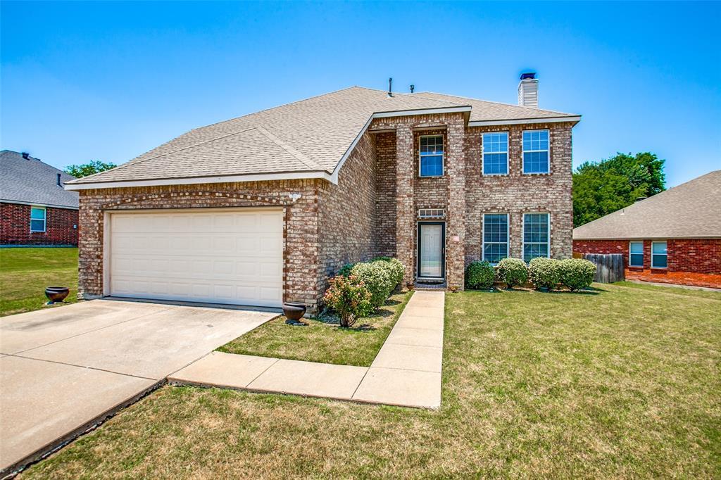 Garland Neighborhood Home For Sale - $299,900