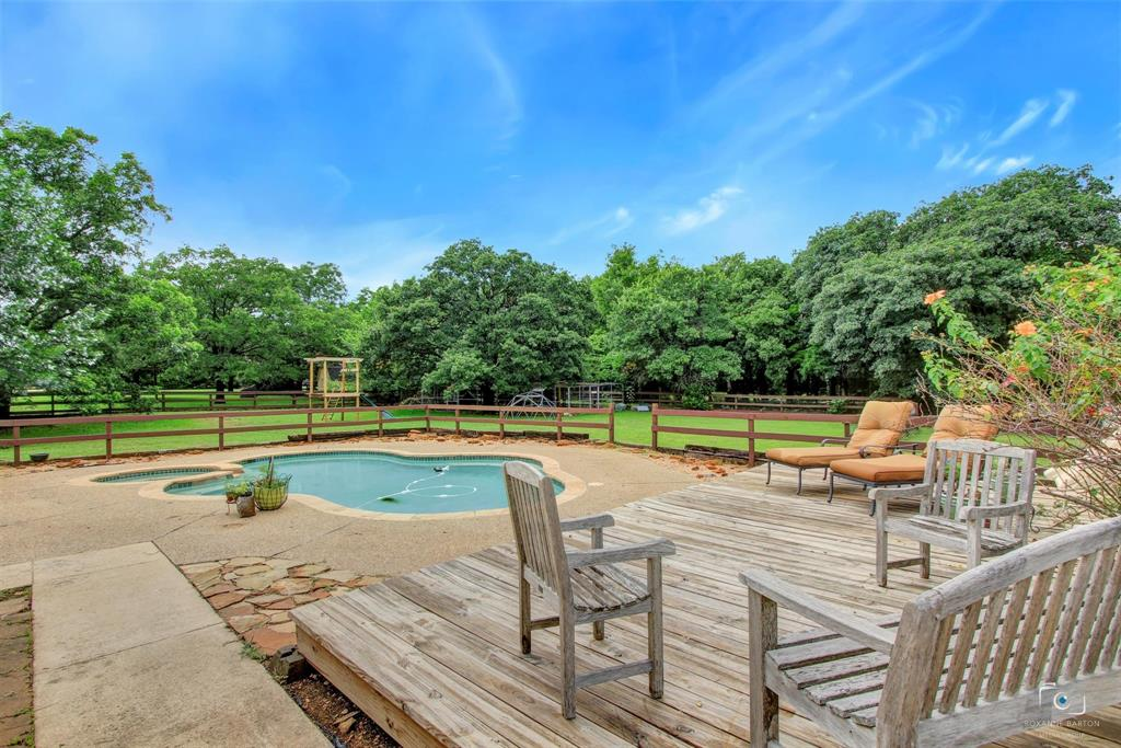 Southlake Neighborhood Home For Sale - $649,900