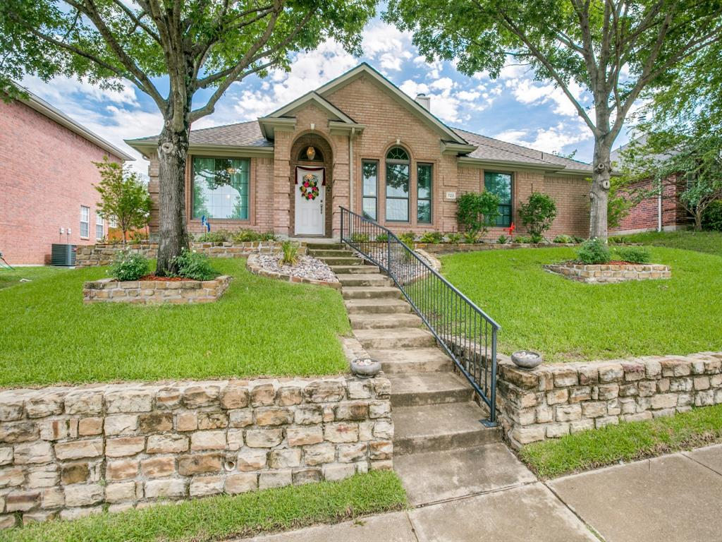 Garland Neighborhood Home For Sale - $299,500