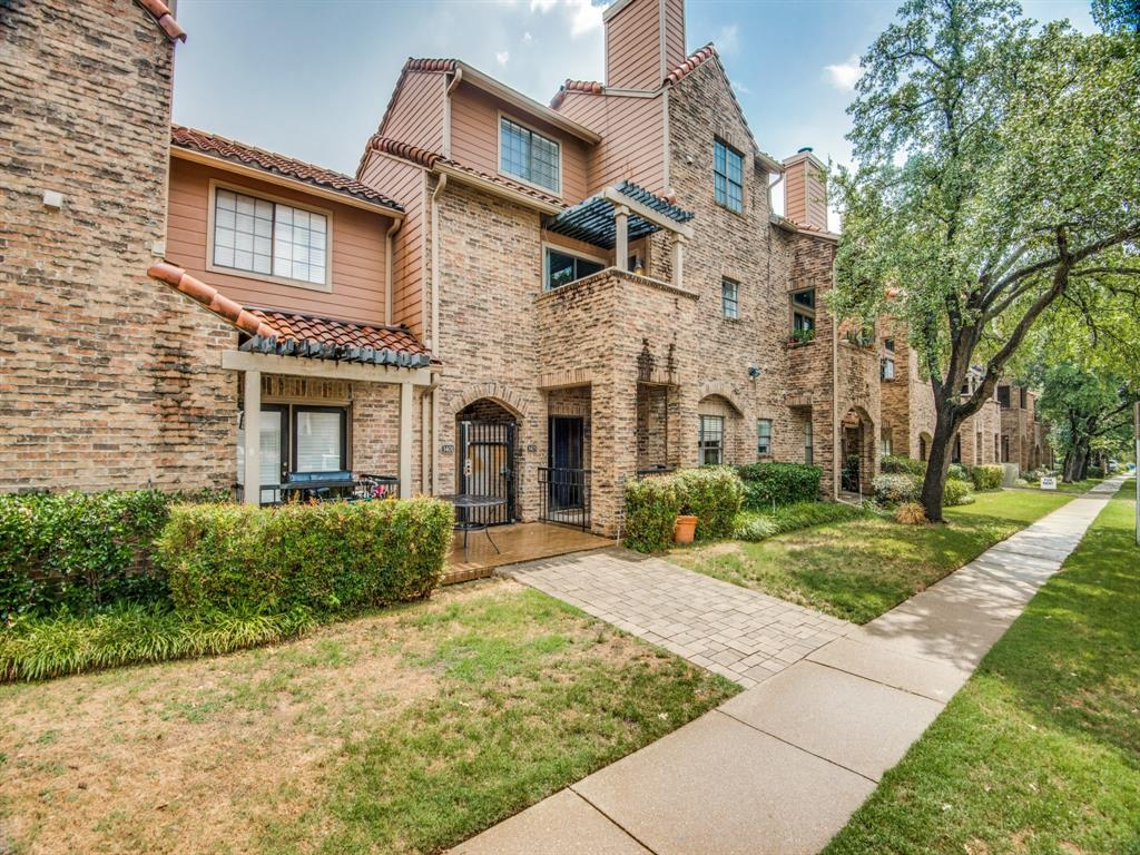 University Park Neighborhood Home - Pending - $299,000