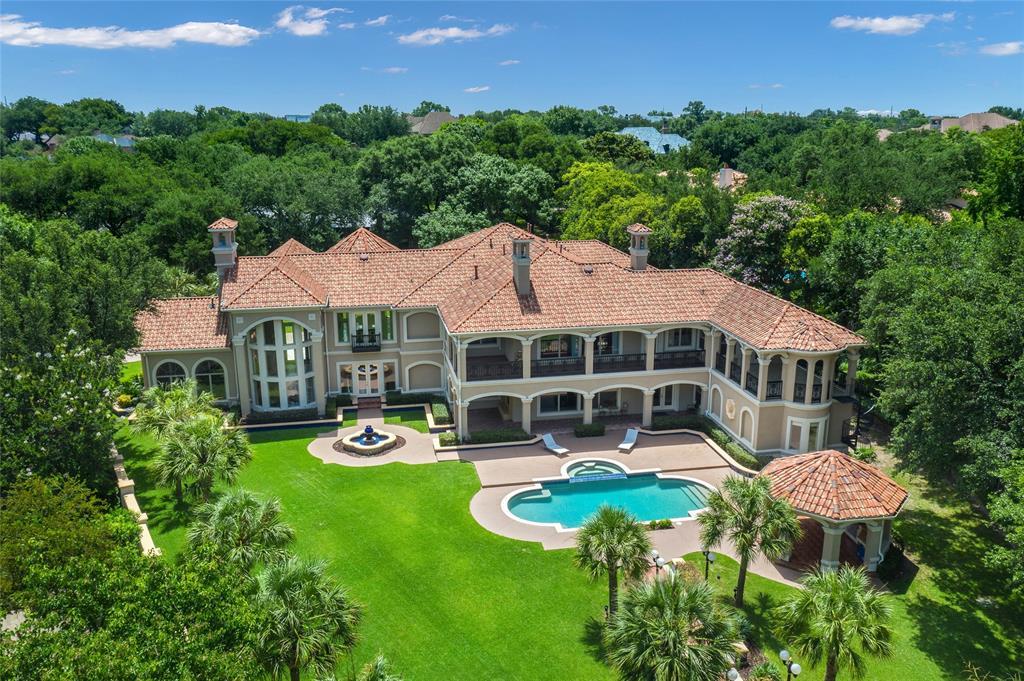 Dallas Neighborhood Home - Under Contract - $2,825,000