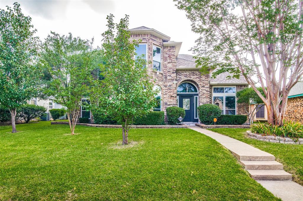 Garland Neighborhood Home For Sale - $324,900
