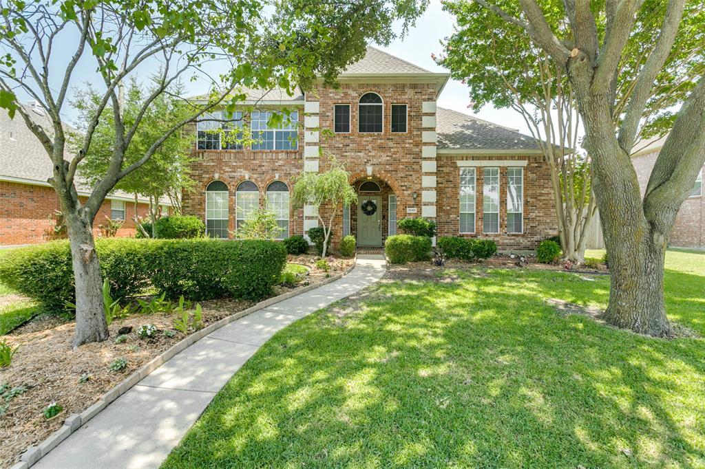 Richardson Neighborhood Home For Sale - $450,000