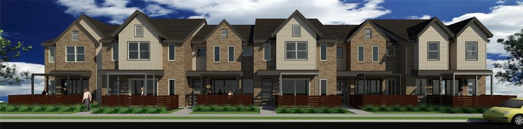 Grand Prairie Neighborhood Home For Sale - $297,000