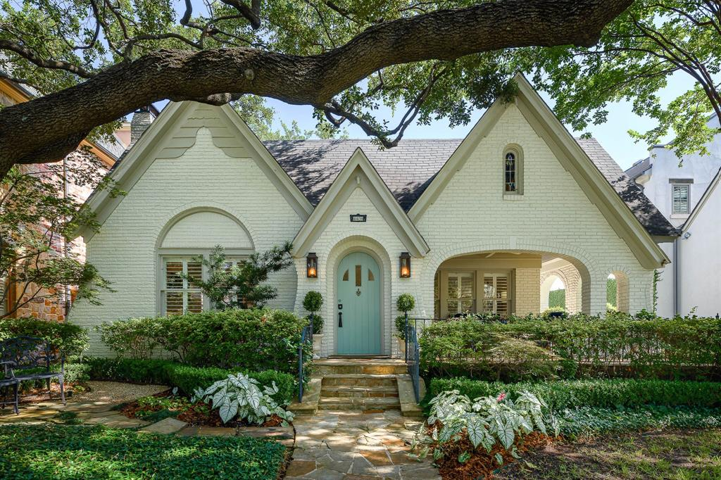 University Park Neighborhood Home For Sale - $1,450,000
