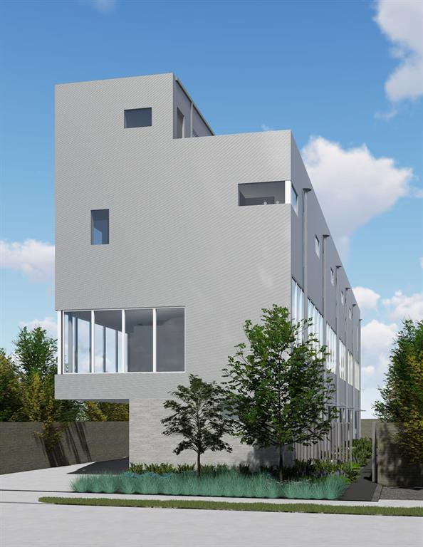 Dallas Neighborhood Home - Pending - $515,000