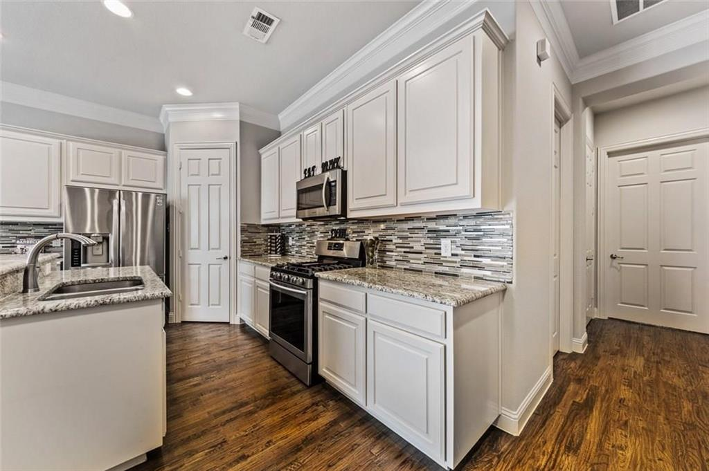 Dallas Neighborhood Home - Pending - $329,000