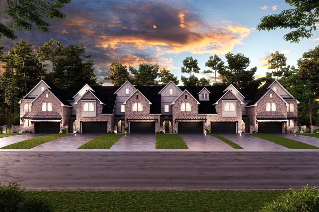 Trophy Club Neighborhood Home For Sale - $450,600