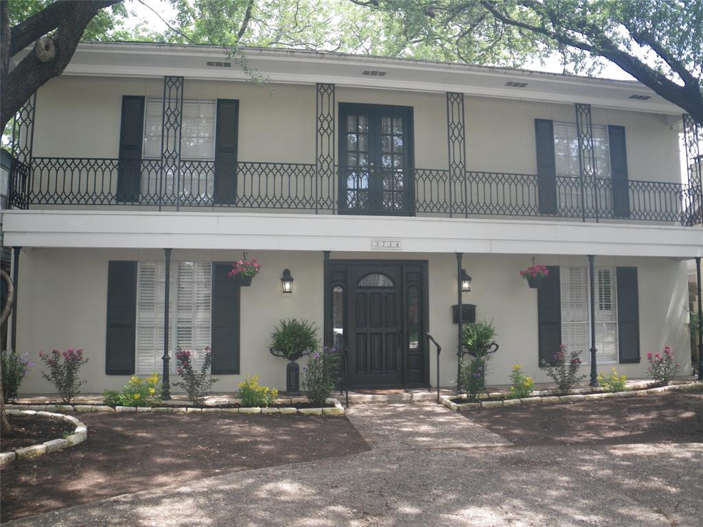 University Park Neighborhood Home - Contingent Offer Made - $989,000