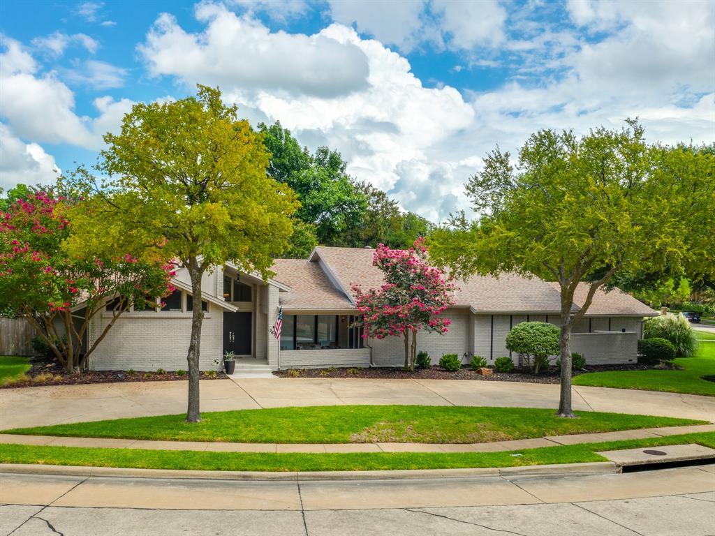 Garland Neighborhood Home - Pending - $379,900