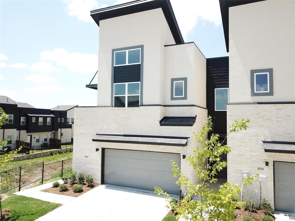 Irving Neighborhood Home - Contingent Offer Made - $309,000