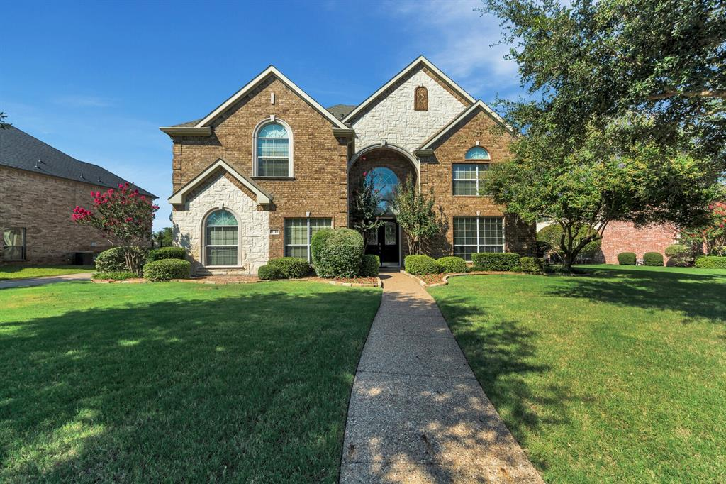 Rowlett Neighborhood Home - Under Contract with Kickout Option - $438,000