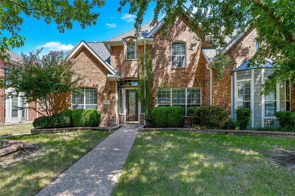 Allen Neighborhood Home For Sale - $459,950