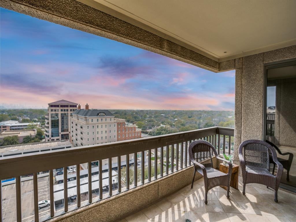 Dallas Neighborhood Home - Pending - $445,000