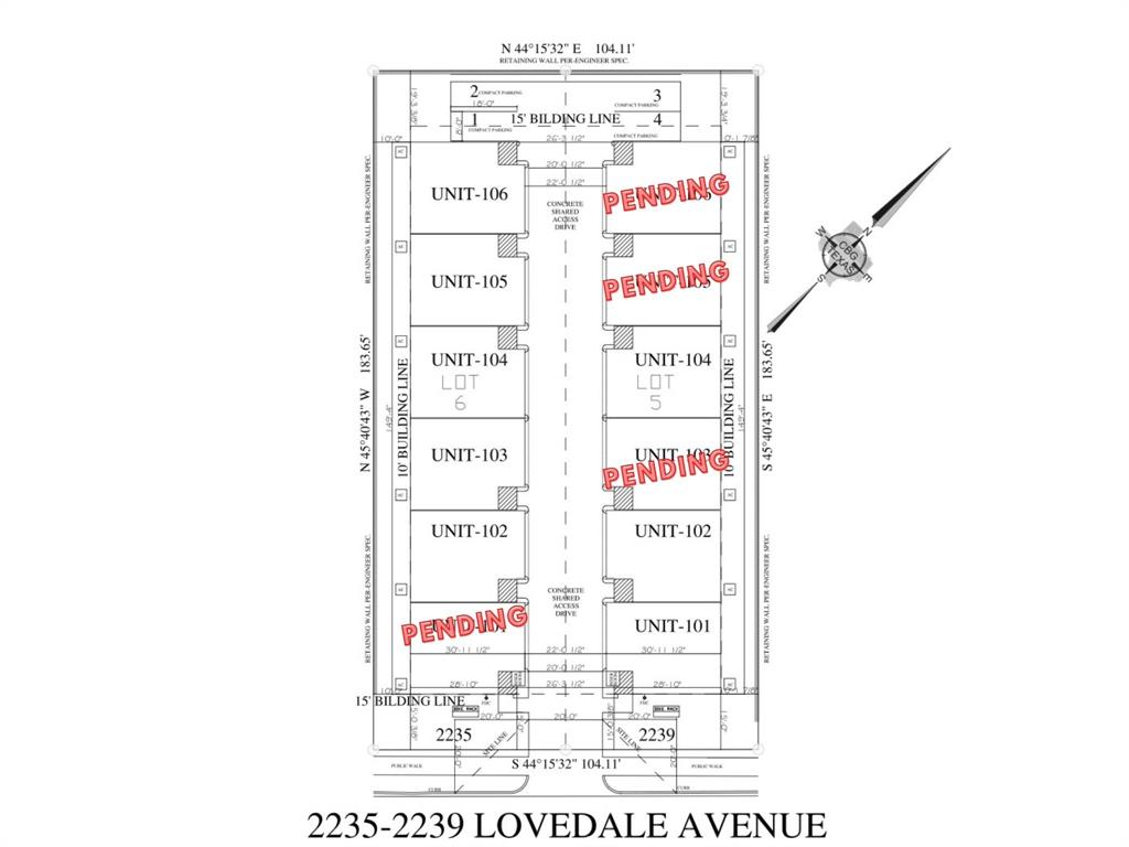 Dallas Neighborhood Home For Sale - $359,100