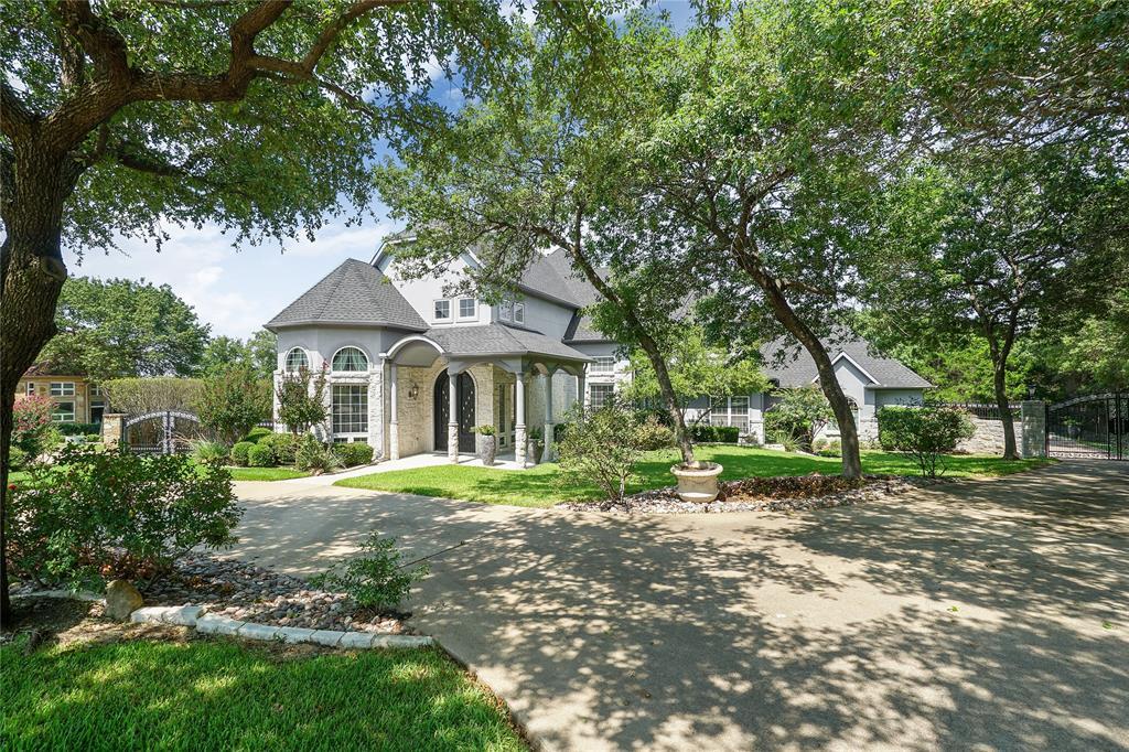 Cedar Hill Neighborhood Home - Under Contract - $795,000