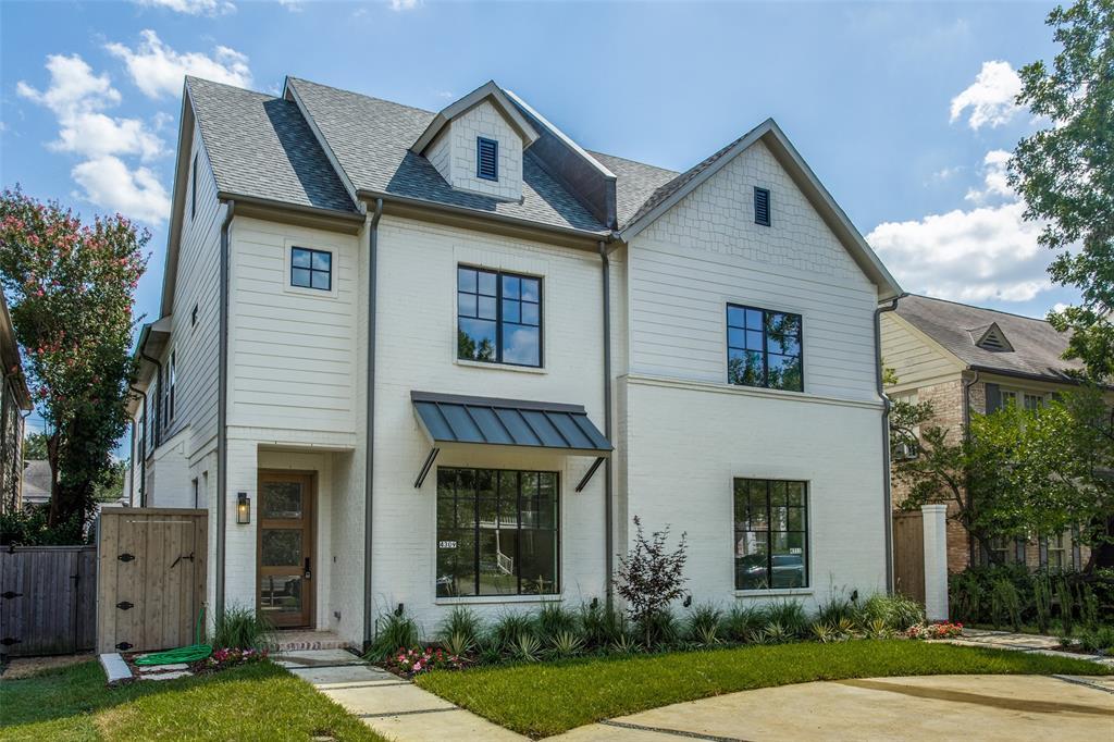 University Park Neighborhood Home - Pending - $1,199,000