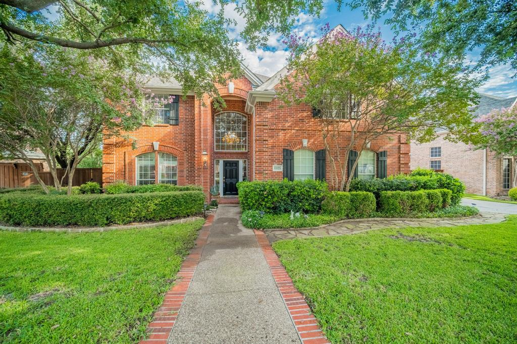 Richardson Neighborhood Home For Sale - $425,000