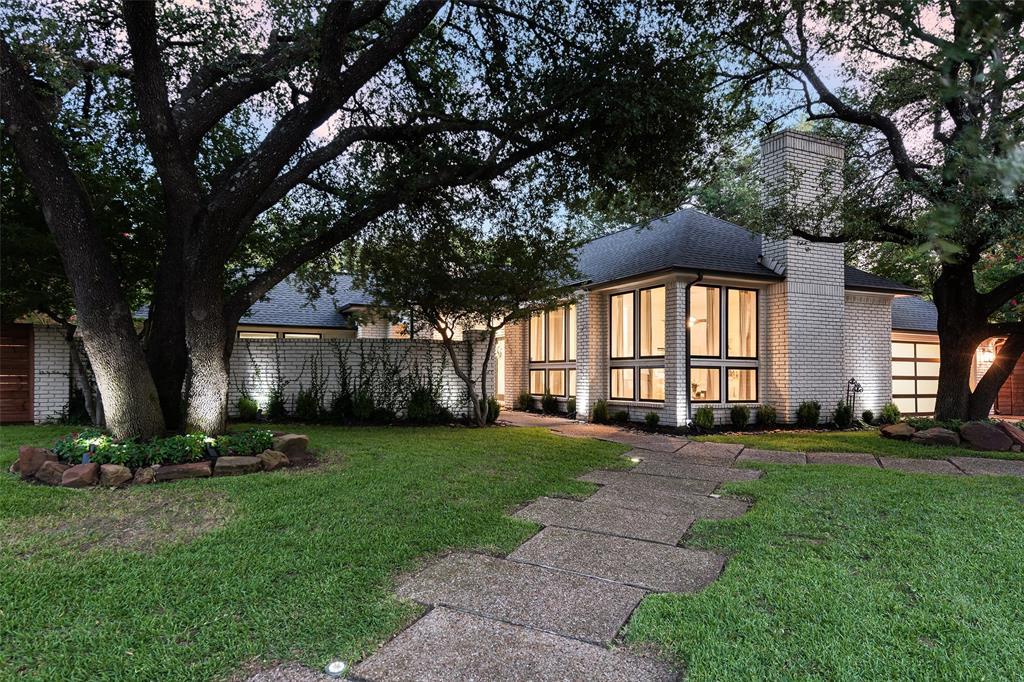 Dallas Neighborhood Home - Under Contract - $998,000