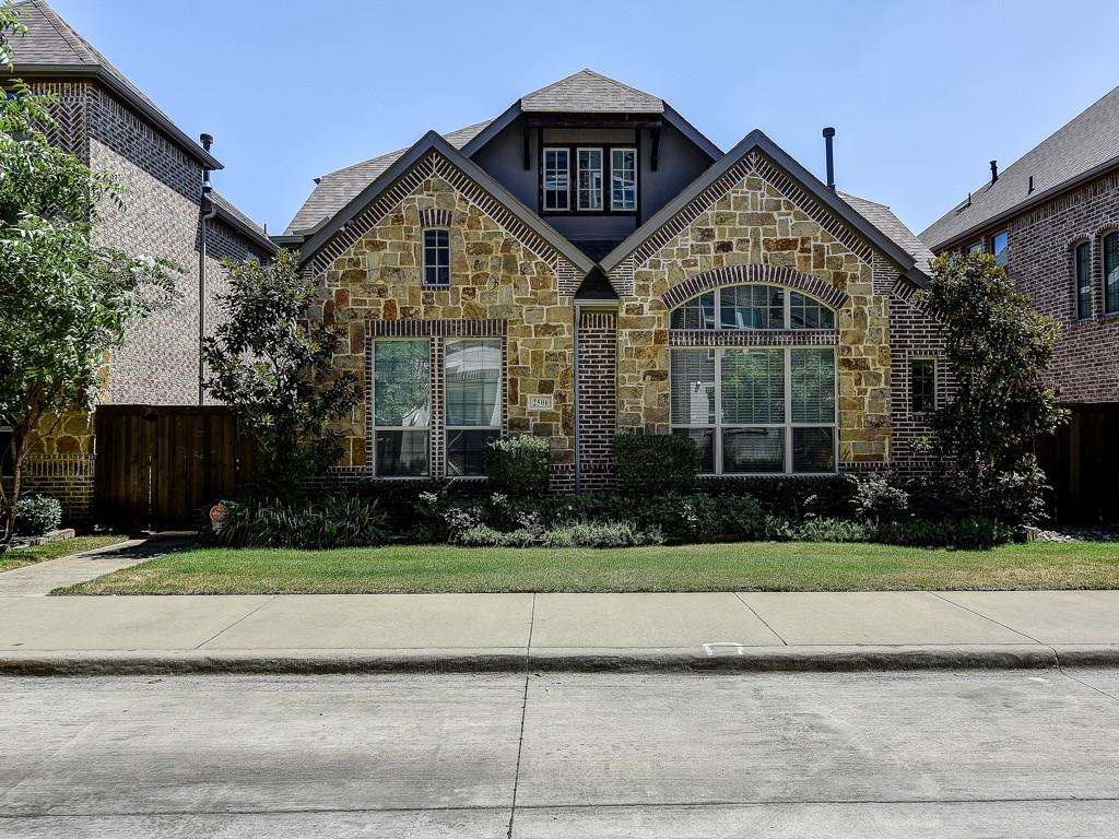 Farmers Branch Neighborhood Home For Sale - $399,900